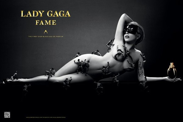 lady-gaga-fame-perfume-01