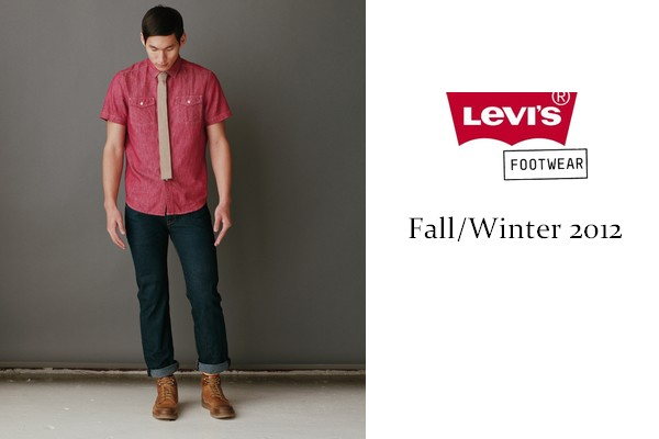 levis-footwear-fall-winter-2012-collection-01