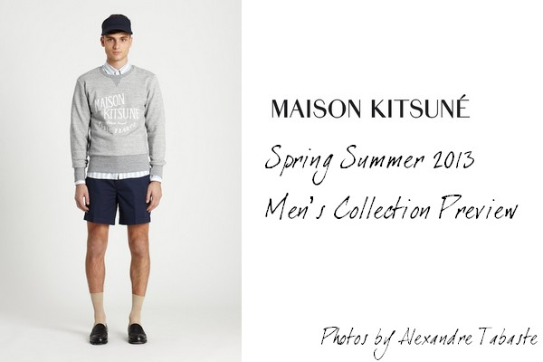 maison-kitsune-spring-summer-2013-mens-collection-preview-00
