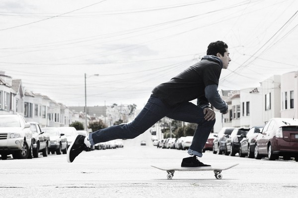 nike-x-levis-511-skateboarding-collection-01