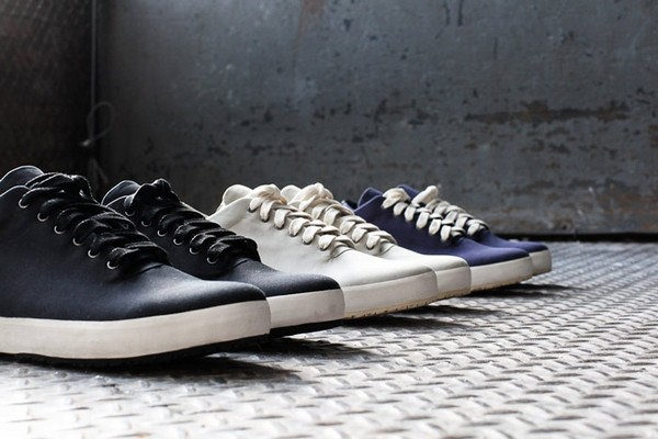 outlier-x-feit-supermarines-sneaker-01