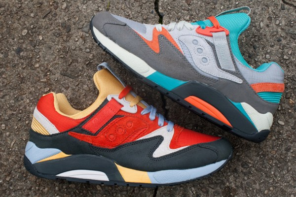 packer-shoes-x-saucony-grid-9000-tech-pack-new-colors-01
