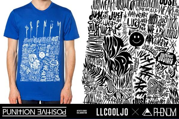 phenum-x-llcooljo-punition-positive-tshirt-01