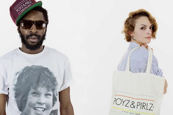 poyzandpirlz-summer2012-collection-01