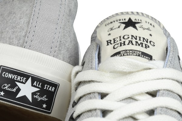 reigning-champ-x-converse-chuck-taylor-all-star-01