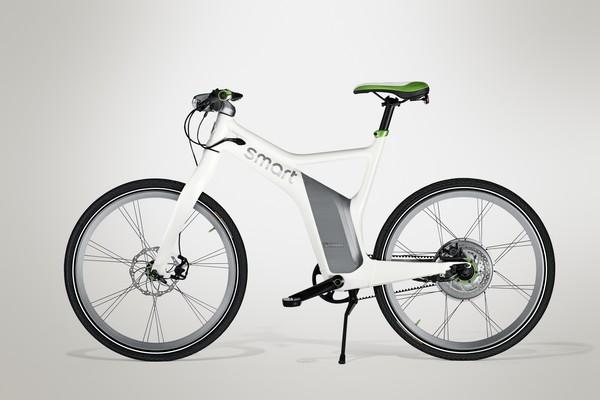 smart-ebike-01