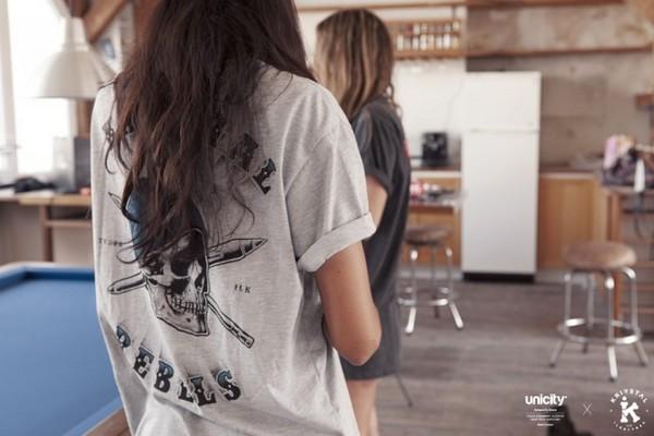 unicity-x-ilk-x-tyrsa-t-shirt-kriystal-native-01