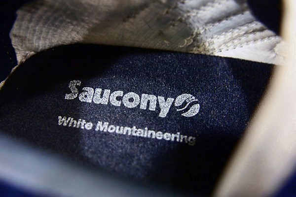 white-mountaineering-x-saucony-2012-fall-winter-capsule-collection-01