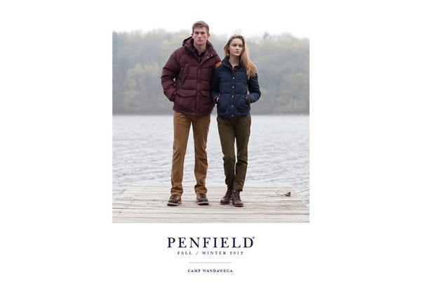 penfield-fw2012-camp-wandawega-lookbook-01