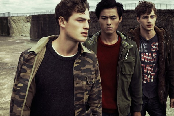 pullbear-fall-winter-2012-campaign-01