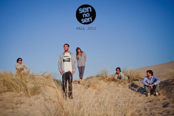 sen-no-sen-fall-2012-lookbook-01