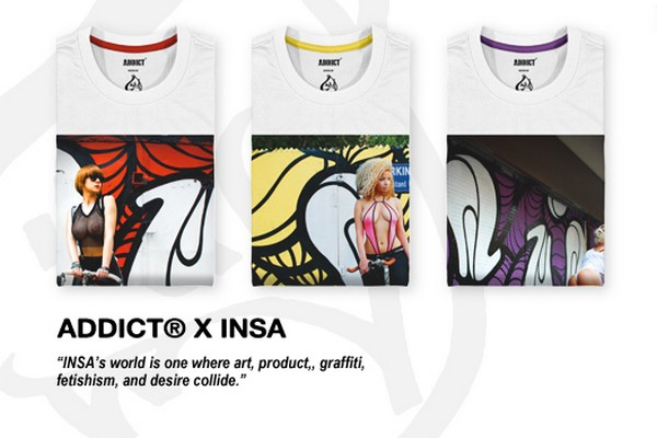 addict-x-insa-girls-on-bikes-t-shirt-collection-01