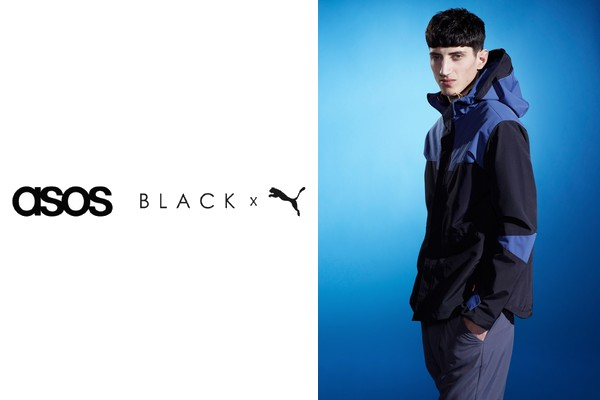 asos-black-x-puma-fall-winter2012-collection-01