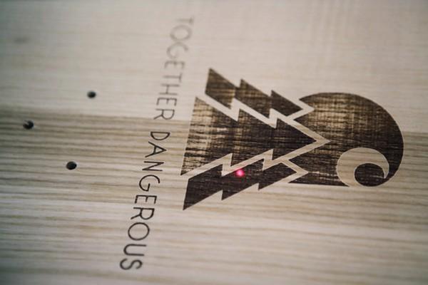 carhartt-x-waara-skateboards-01