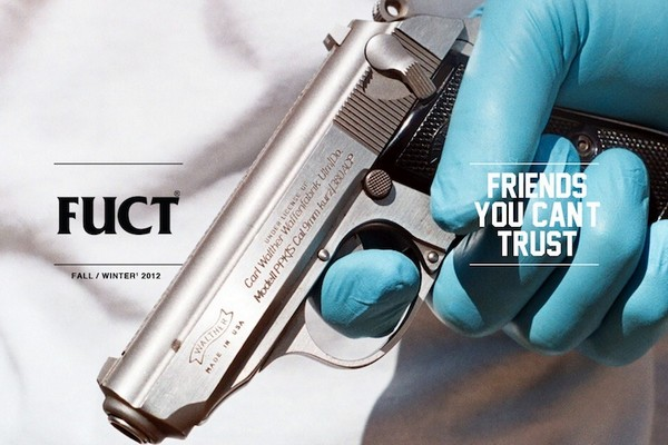 fuct-fallwinter-2012-friends-u-cant-trust-lookbook-01