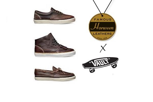 horween-x-vans-vault-fall-2012-collection-01