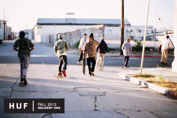 huf-fall-2012-delivery-one-lookbook-01