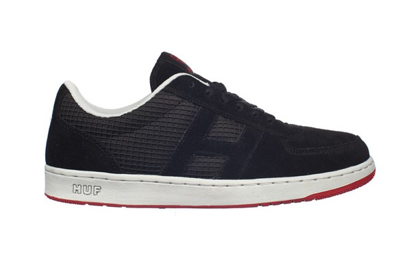 huf-fall-2012-footwear-collection-01