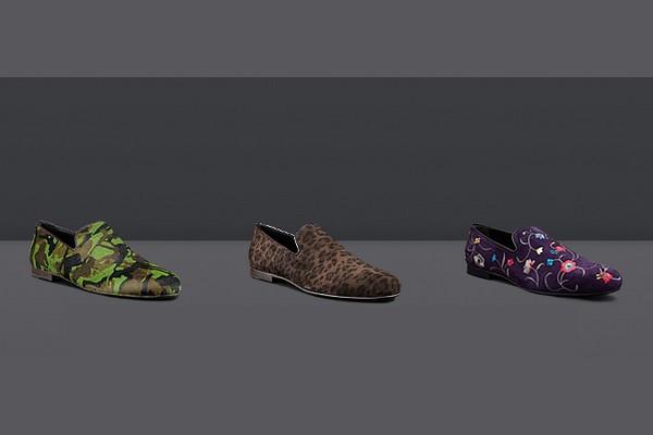 jimmy-choo-fw12-mens-shoes-01