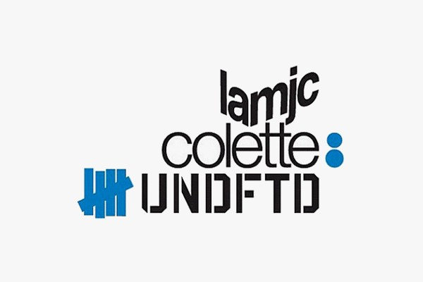 la-mjc-x-colette-x-undefeated-x-new-balance
