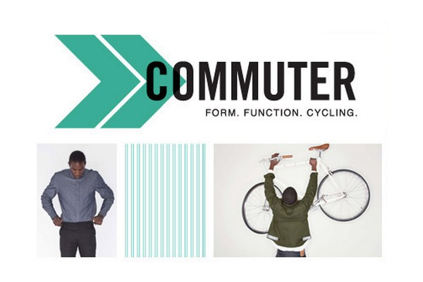 levis-fallwinter-2012-commuter-00