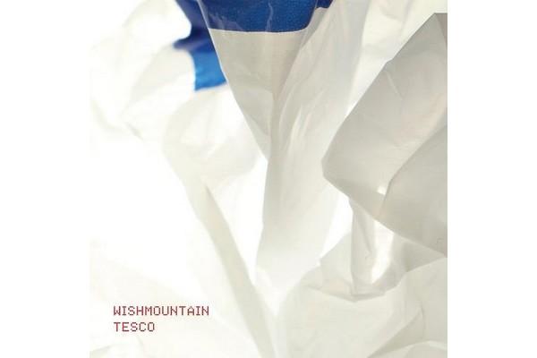 matthewherbert-aka-wishmountain-tesco-01