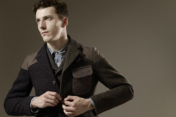 nigel-cabourn-authentic-fw12-collection-01