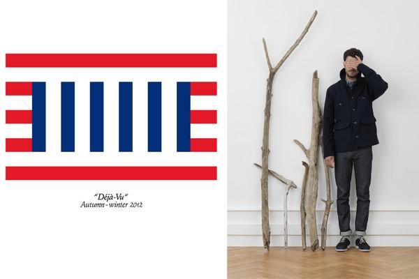 sixpack-fall-winter-2012-deja-vu-lookbook-01