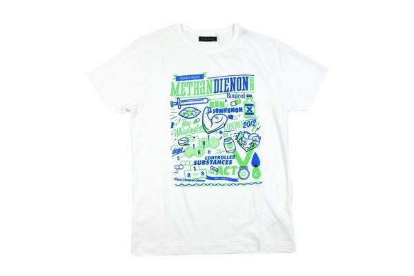 sixpack-london-tshirt-collection-01