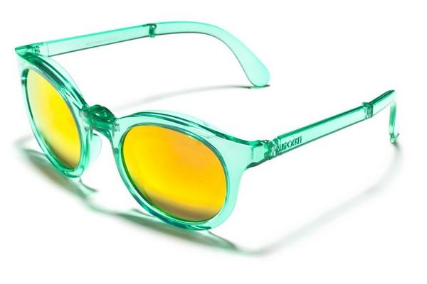 sunpocket-sunglasses-samoa-01