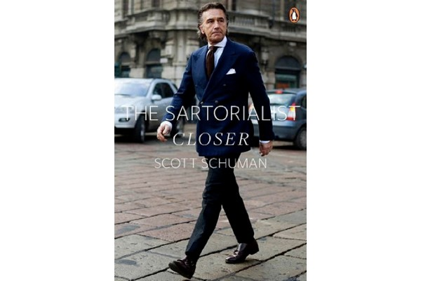 the-sartorialist-closer-scott-schuman-02