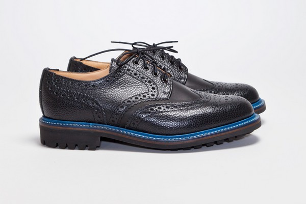 tres-bien-shop-x-mark-mcnairy-derby-brogue-shoes-01