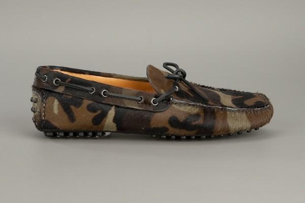 car-shoe-camouflage-loafer-01