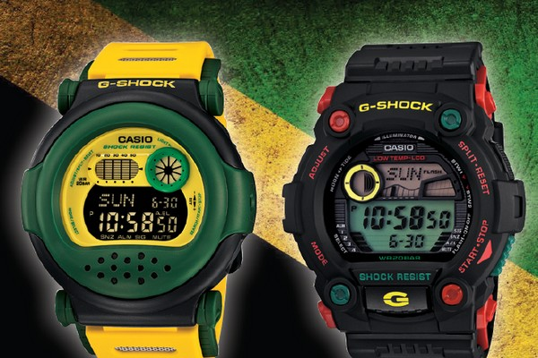 casio-g-shock-jamaica-series-01