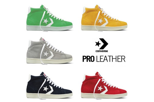 converse-pro-leather-01