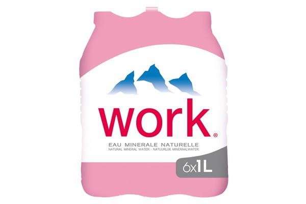 evian-work-limited-edition-pack-01