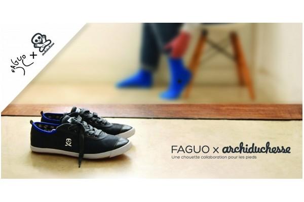 faguo-x-archiduchesse-01