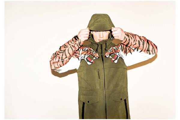 jean-charles-de-castelbajac-x-rossignol-fw-2012-collection-01