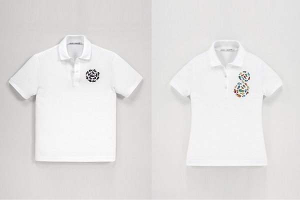 lacoste-holiday-collector-2012-polo-shirt-collection-01