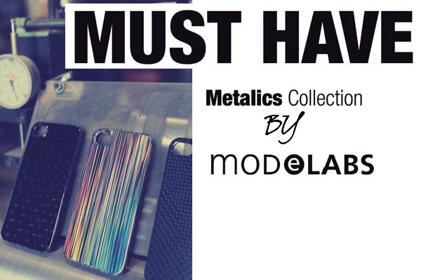 must-have-metalics-collection-by-modelabs-01