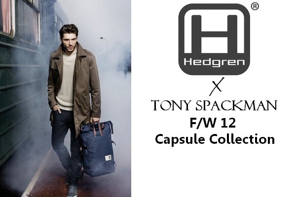 tony-spackman-x-hedgren-fw2012-capsule-collection-01