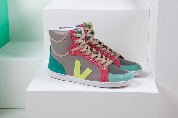 veja-fall-winter-2012-sneakers-collection-01