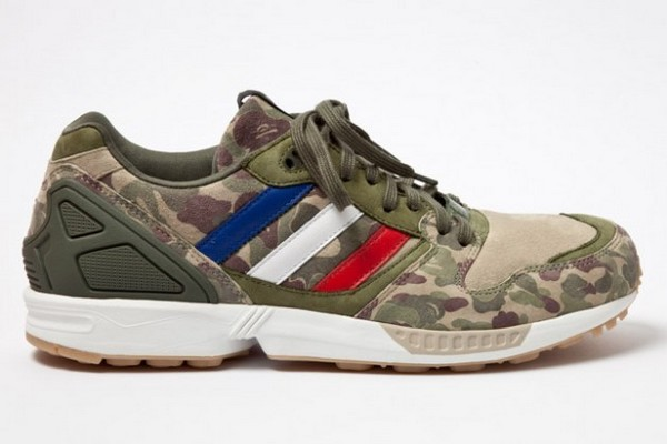 a-bathing-ape-x-undftd-x-adidas-consortium-zx5000-pic-01