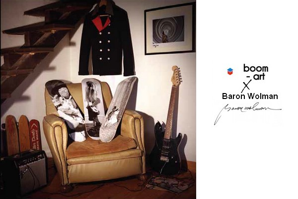 boom-art-x-baron-wolman-skateboard-decks-00