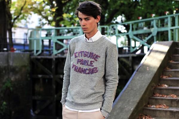 bwgh-x-kitsune-tee-kitsune-parle-francais-sweater-01