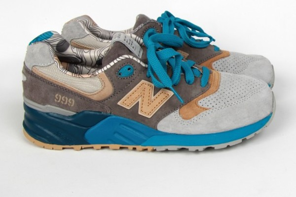 concepts-x-new-balance-seal-999-pic-01