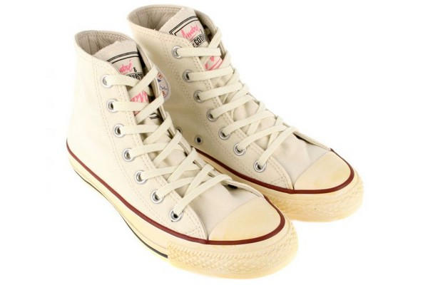 converse-first-string-chuck-taylor-x-andre-x-purple-magazine-01