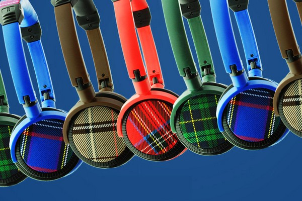 cyw-by-urbanz-tartan-fashion-headphones-01