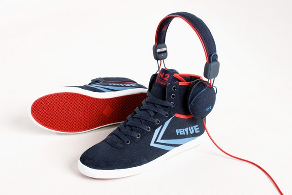 feiyue-x-in2-headphones-pack-01