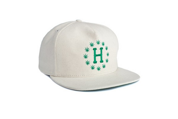 huf-x-high-times-capsule-collection-01